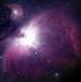 orion_nebula.jpg