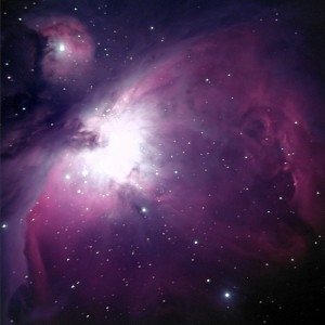 orion_nebula