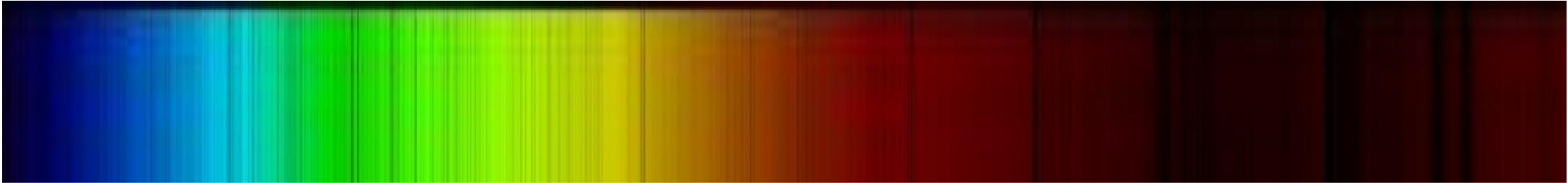 SolarSpec_Colour