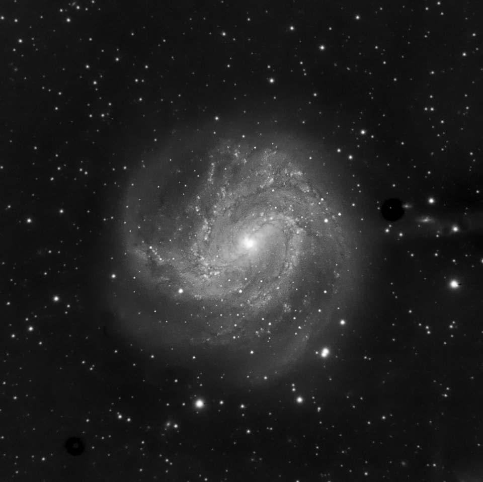 M83_PI